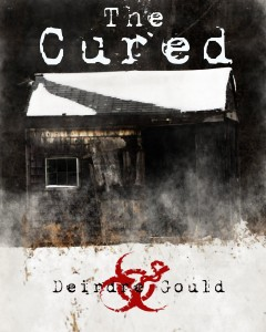 The Cured by Deirdre Gould