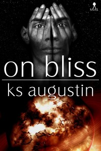 On Bliss by KS Augustin