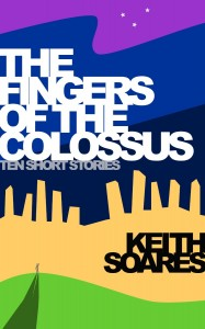 The Fingers of the Colossus