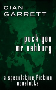 Puck you, Mr. Ashbury