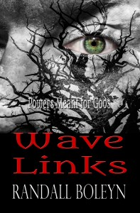 Wave Links by Randall Boleyn