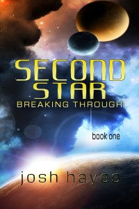 Second Star by Josh Hayes