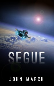 Segue by John Marsh
