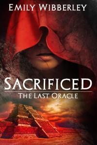Sacrificed by Emily Wibberley
