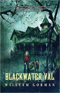 Blackwater Val by William Gorman
