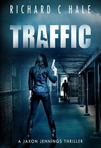 Traffic by Richard C. Hale