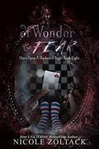 Of Wonder and Fear by Nicole Zoltack