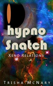 hypnoSnatch by Trisha McNary
