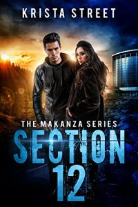 Section 12 by Krista Street
