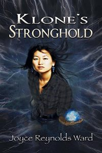 Klone's Stronghold by Joyce Reynolds-Ward