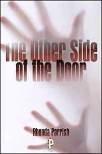 The Other Side of the Door by Rhonda Parrish
