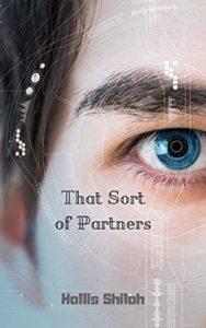 That Sort of Partners by Hollis Shiloh