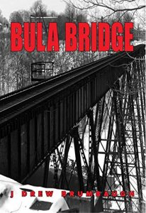 Bula Bridge by J. Drew Brumbaugh