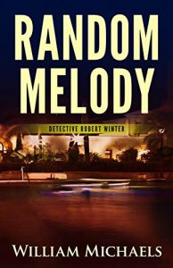 Random Melody by William Michaels