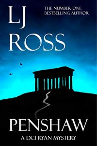 Penshaw by L.J. Ross