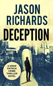 Deception by Jason Richards