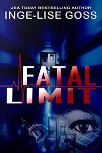 Fatal Limit by Inge-Lise Goss