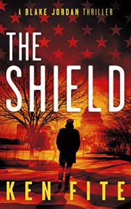 The Shield by Ken Fite