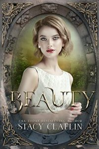 Beauty by Stacy Claflin