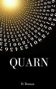 QUARN by D. Roman