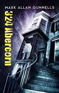 324 Abercorn by Max Allan Gunnells