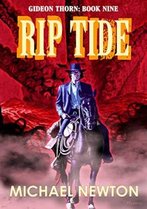 Rip Tide by Michael Newton