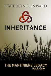 Inheritance by Joyce Reynolds-Ward