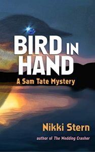 Bird in Hand by Nikki Stern
