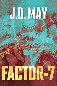 Factor-7 by J.D. May