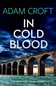In Cold Blood by Adam Croft