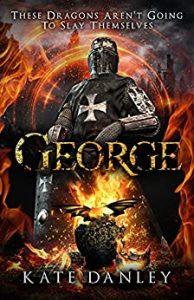 George by Kate Danley