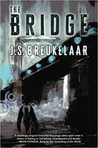 The Bridge by J.S. Breukelaar